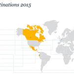 Expat Insider 2015 Survey
