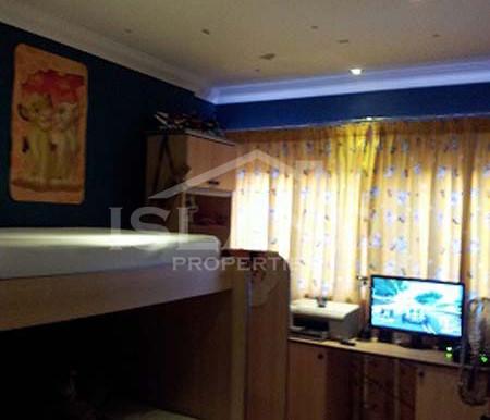 Bedroom apartment St Julians