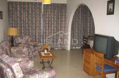 Apartment in San Pawl Il-Bahar