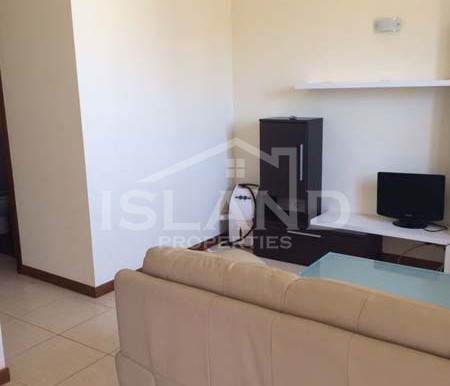 Living room/Penthouse in Sliema