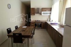 Apartment in San Gwann