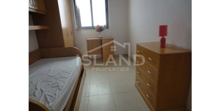 Bedroom/Maisonette in St Julians