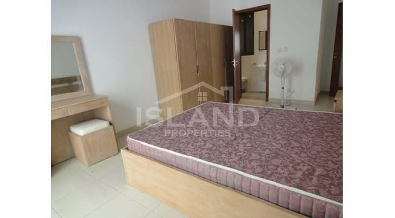 Bedroom/Maisonette in St Julians