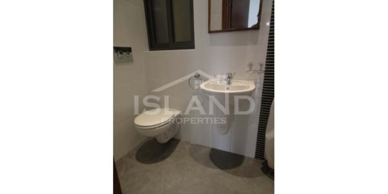 Bathroom/Maisonette in St Julians