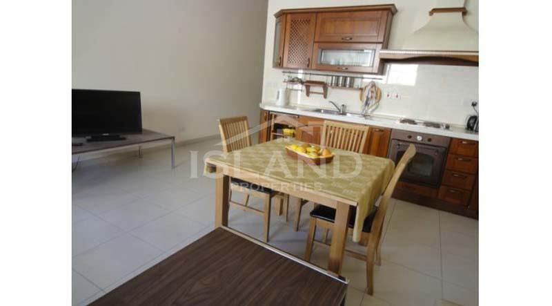 Kitchen/Maisonette in St Julians