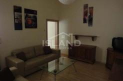 Apartment in Balzan