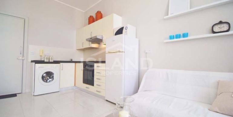 Living room apartment Msida