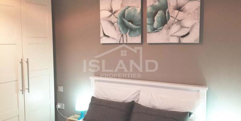 Bedroom apartment Msida