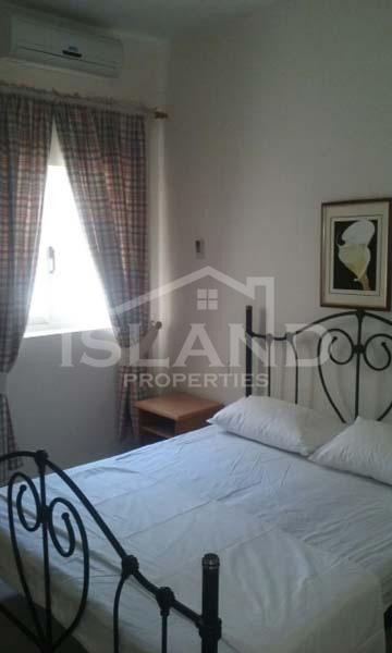 Bedroom apartment Mellieha