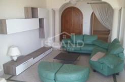 Apartment in Mellieha