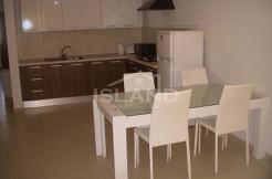 Apartment in Xaghjra