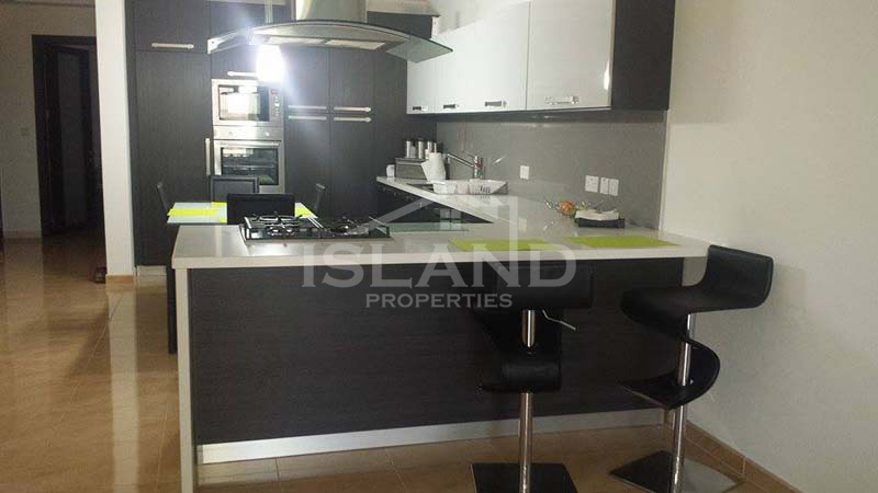 Apartment in Mellieha