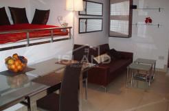 Apartment in Gzira