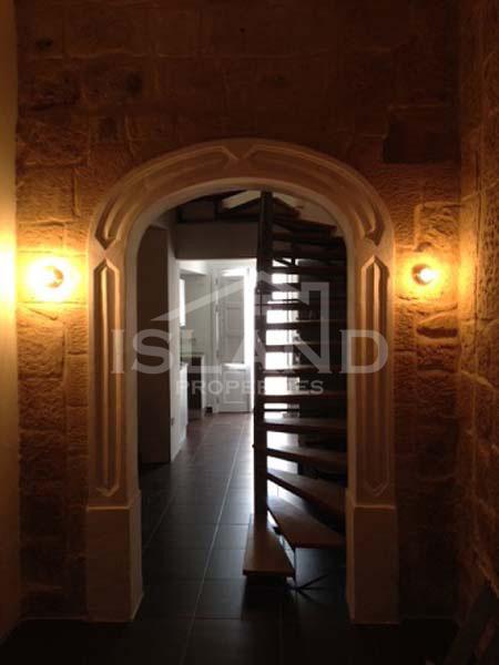 House of Character in Birkirkara