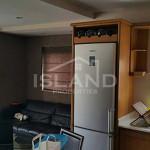 Island Properties apartment in St Paul Bay