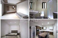 Apartment in Rabat
