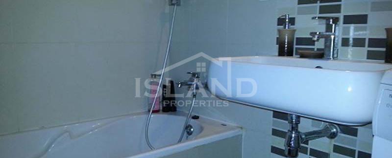 Bathroom/Maisonette in Swieqi
