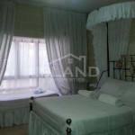 Island Properties apartment bedroom in Sliema