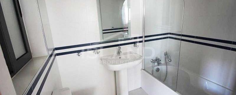 Bathroom apartment Bahar Ic-Caghaq
