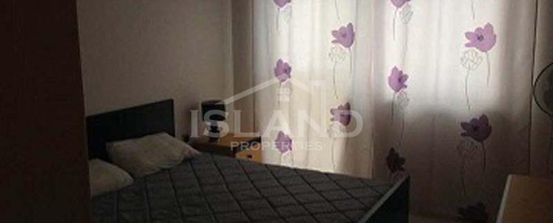 Bedroom apartment Bugibba
