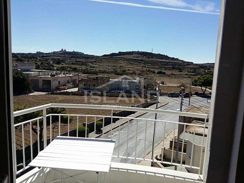 Apartment in Mosta