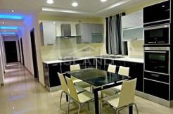 Apartment in Sliema