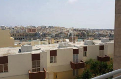 Apartment in Marsaskala