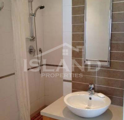 Bathroom/Penthouse in Sliema