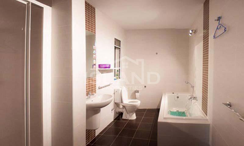 Bathroom/Maisonette in Madliena