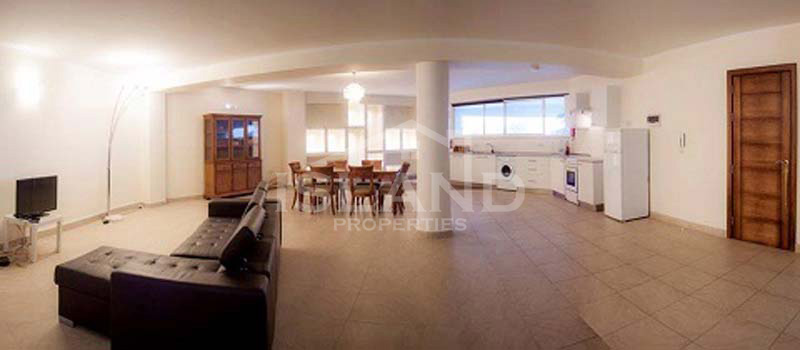 Living room/Maisonette in Madliena