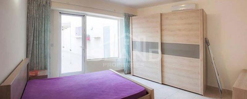 Bedroom/Maisonette in Madliena