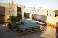 Apartment in Naxxar