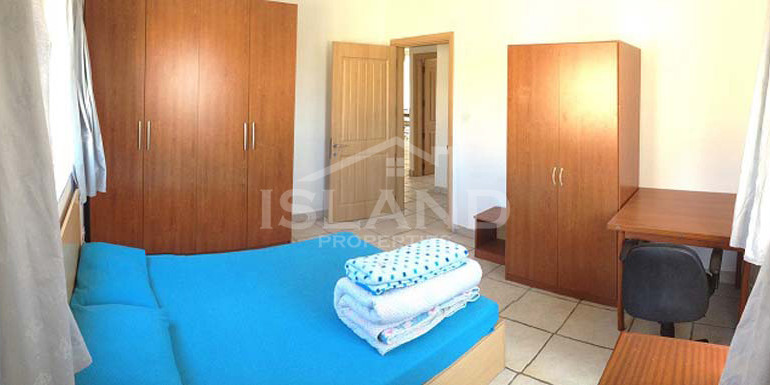 Bedroom apartment Naxxar