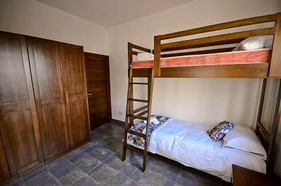 Bedroom apartment Gzira