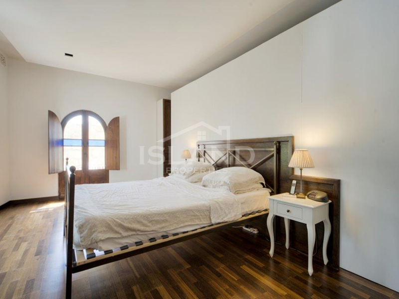 Bedroom/House of Character in Zejtun
