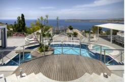 Luxury Villa Mellieha