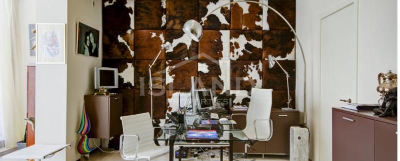 Office/Luxury Detached Villa in Mellieha