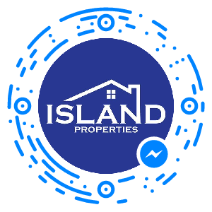 Island Property Messanger