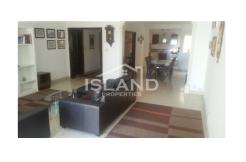 Island Properties apartment in Sliema