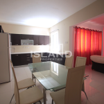 Island Properties,Penthouse in Swieqi , kitchen