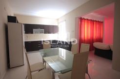 Island Properties,Penthouse in Swieqi , kitchen