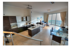 Island Properties apartment in Sliema