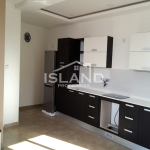 Island Properties, Penthouse in San Gwann, kitchen