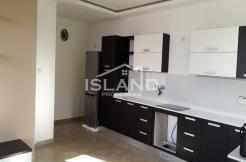 Island Properties, Penthouse in San Gwann, kitchen