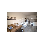 Island Properties apartment living room in Gzira