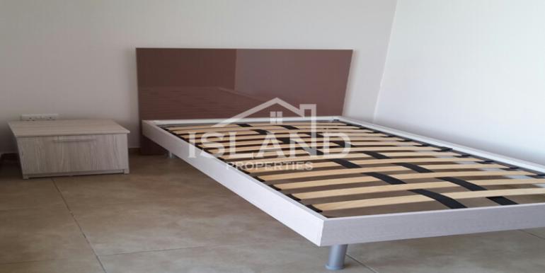 Bedroom/Penthouse in San Gwann