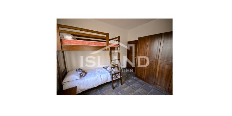 Bedroom apartment Gzira
