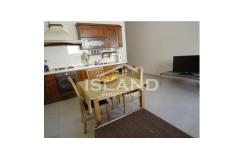 Island Properties, Maisonette in St Julians, kitchen
