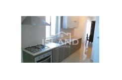 Island Properties, Penthouse in Zebbug, kitchen
