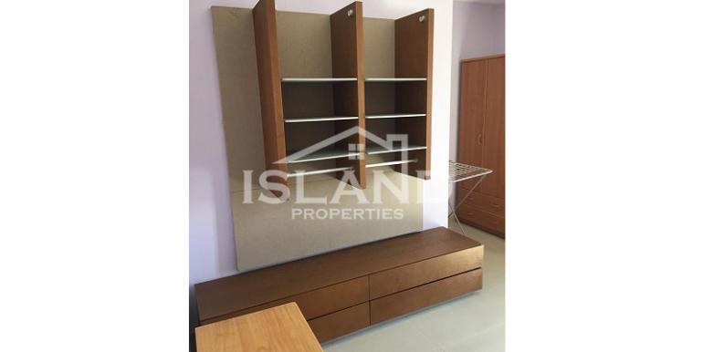 Apartment in Mosta